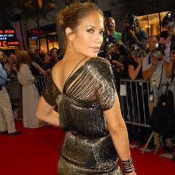 Jlo Conducts Own Fashion Week by At Fashion Rocks Instyle