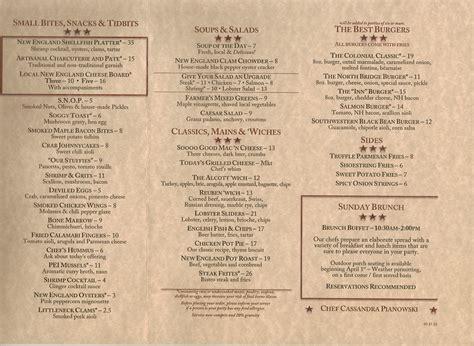 house of india concord nh house of india concord nh menu house plan 2017