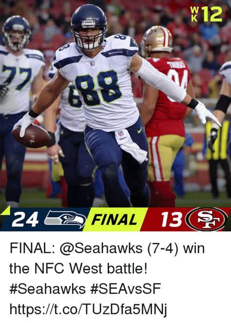 Seahawks Win Meme - 25 best memes about seahawks seahawks memes