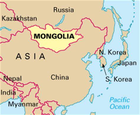 5 themes of geography mongolia mongolia howstuffworks