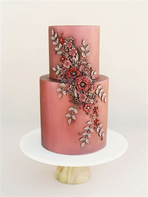 Looking For Wedding Cakes by 5318 Best Wedding Cakes Images On Cake Wedding