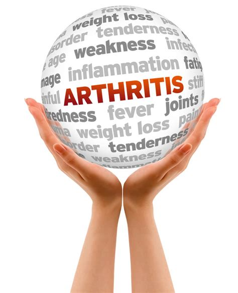 arthritis definition of arthritis by the free dictionary arthritis alternative to physiotherapy chiropractor larne
