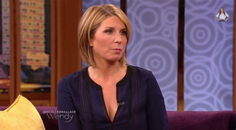 nicolle wallace plastic surgery nicolle wallace toes bing images