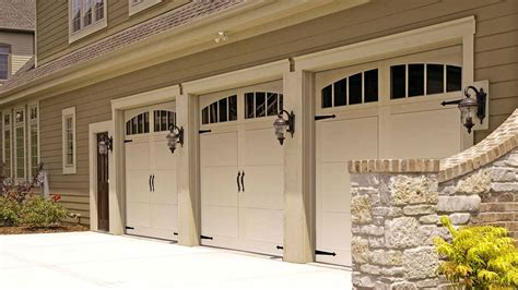 Garage Doors Island by Svc Call 206 317 7793 Garage Door Service Mercer Island