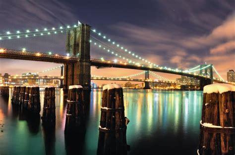 beautiful bridges   world  mixed
