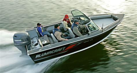 Friends Floor Plan by Research Alumacraft Boats On Iboats Com