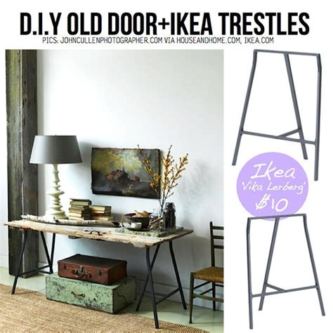 ikea diy projects ikea furniture hacks diy projects craft ideas how to s for home decor with