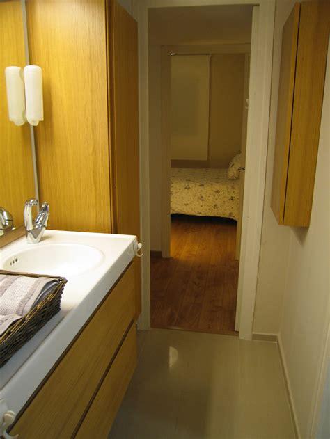 habitacion en barcelona alquiler habitaci 243 n en alquiler barrio de gracia barcelona