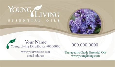 Free Living Business Card Templates by Forever Living Business Cards Templates Ideas Business