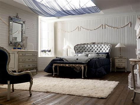 beautiful bedroom designs 15 beautiful bedroom designs enpundit