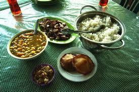 makanan khas nusa tenggara timur lengkap berryhscom blog