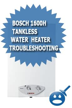 private well tankless propane water heater