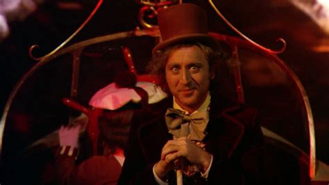willy wonka boat scene willy wonka the chocolate factory ost 09 the wondrous