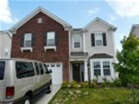 houses for rent in concord nc concord houses for rent in concord north carolina rental homes