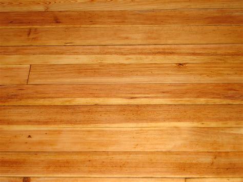 Stage Wood Flooring by Patriots Floor Sanding Llc