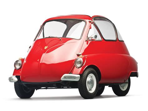 Isetta Auto by Car Of The Day Classic Car For Sale 1955 Iso Isetta