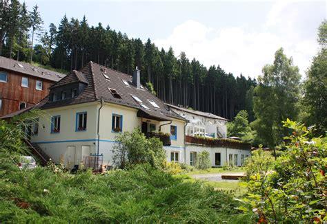 haus vidya westerwald westerwald yogakurse finden
