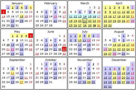 Easter 2013 Calendar Easter 2016 From Calendar Template 2016