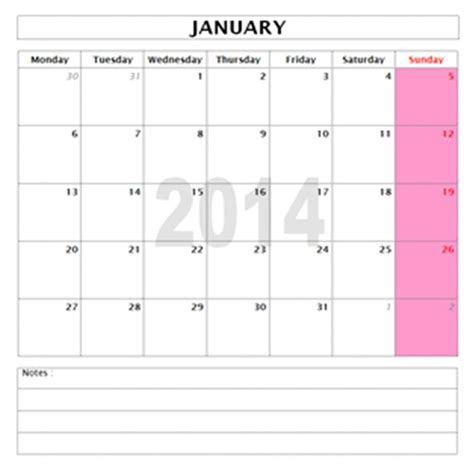 calendar template word survey words weekly planner bookletemplateorg