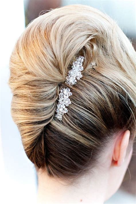 hair style accessories as seen on tv 30 best tv of the 80s images on trivia