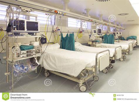 temple emergency room room temple hospital emergency room temple hospital emergency room background temple hospital