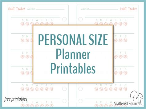 free printable planner 2016 personal size clomid tablet price in india