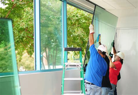 sliding glass doors repair miami glass fix installation sliding door repair experts miami