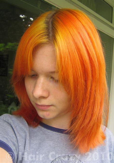 light ash blonde on orange hair will ash blonde cover orange tones huge busty moms