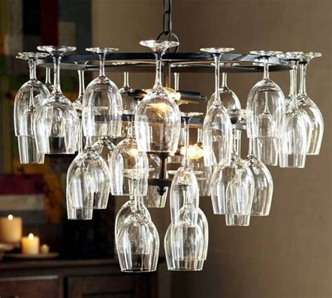 how to make pendant light 15 photo of make your own pendant lights