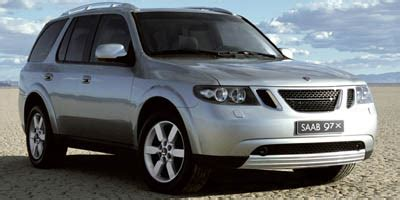 how to fix cars 2006 saab 9 7x interior lighting 2006 saab 9 7x page 1 review the car connection