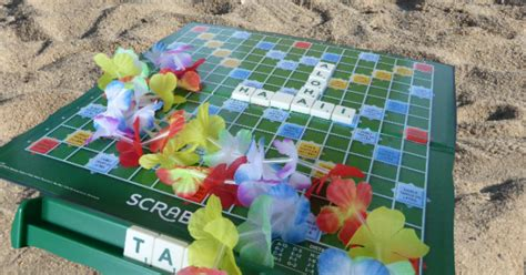 scrabble word grabber to become better at scrabble learn scrabble hook words
