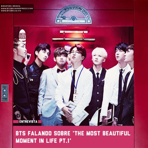 download mp3 bts the most beautiful moment in life entrevista tenasia bts falando sobre the most