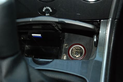 mazda 2 aux input how to make an aux input for free
