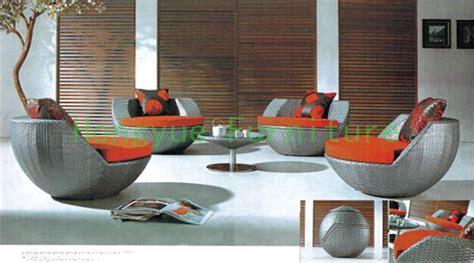 muebles dise o italiano online compra dise 241 o de muebles de la sala online al por mayor de