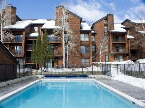 condominiums tripadvisor timber run condominiums updated 2017 apartment reviews