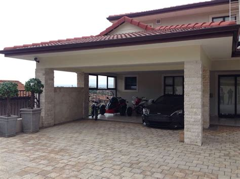 17 best images about awnings on pinterest carport kits carport 17 awesome awnings