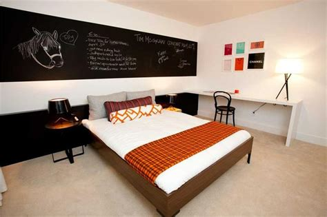 10x10 bedroom ideas 10x10 room layout w double bed for the home pinterest
