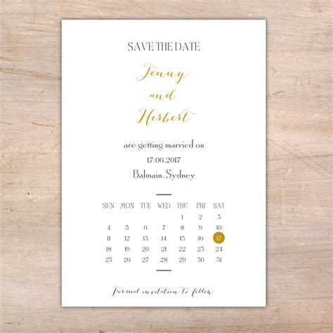 the date calendar card free template 8 best images of calendar save the date free calendar