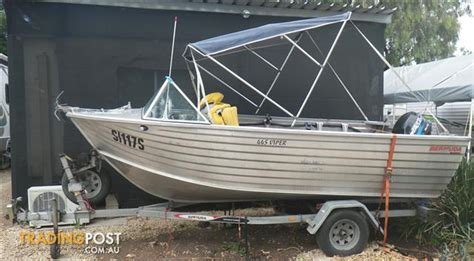 fishing boat for sale sa 15 aluminum fishing boat for sale in bolivar sa 15