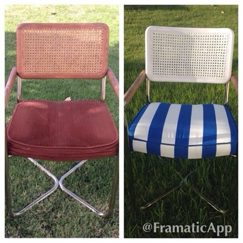 sos upholstery before and after so impressed with there work yelp