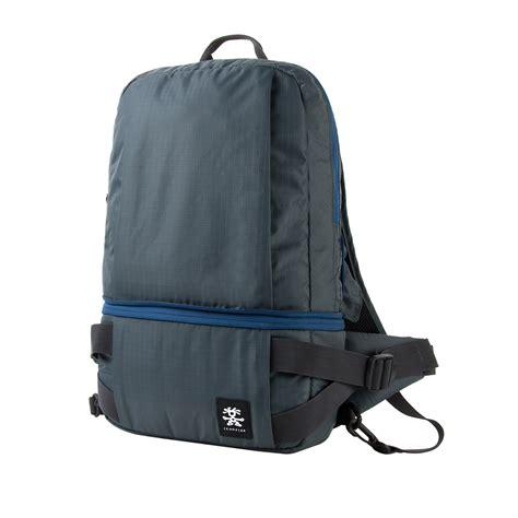 crumpler backpack crumpler light delight foldable backpack dslr bag