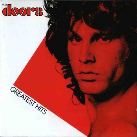 3 Doors Top Hits by 171 Rock N Roll Doctor 187 2 Noname