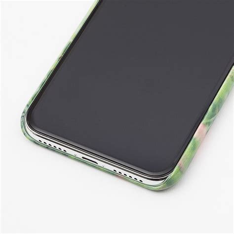 design your own baseball jacket uk custom iphone x cases design your own iphone x case