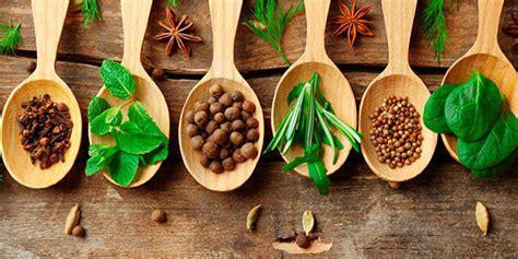 le erbe aromatiche in cucina come conservare erbe aromatiche e spezie greenme