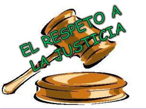 imagenes de la justicia animadas la justicia y la tolerancia