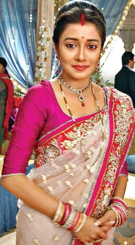 film india uttaran youtube tina dutta uttaran will remain close to my heart