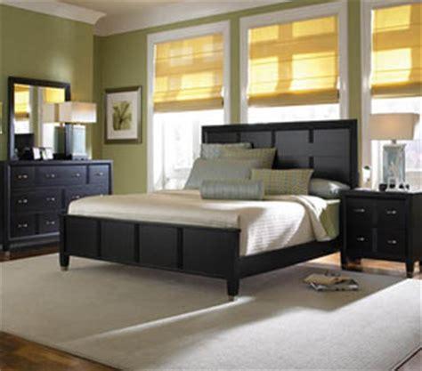broyhill bedroom furniture sets bedroom furniture high
