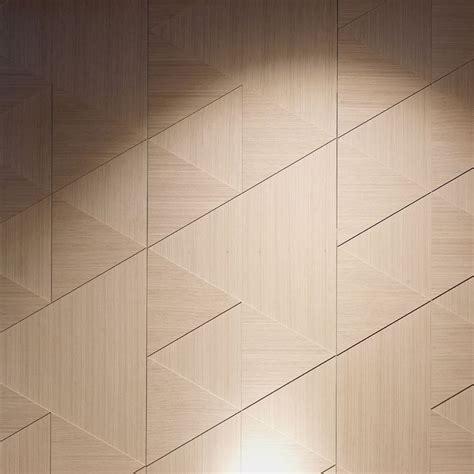 textured paneling emmemobili arch detail pinterest textured walls