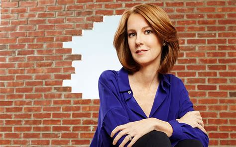 better than before gretchen rubin the pursuit with kelsey humphreys