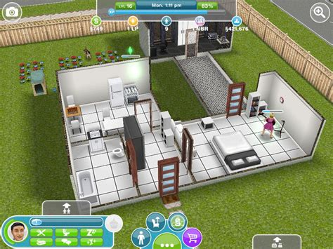 design fashion using a fashion studio sims freeplay houses the sims freeplay wiki fandom powered by wikia